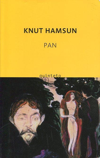 Knut-hamsun-pan001