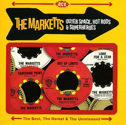 The-Marketts_outerspace-portada