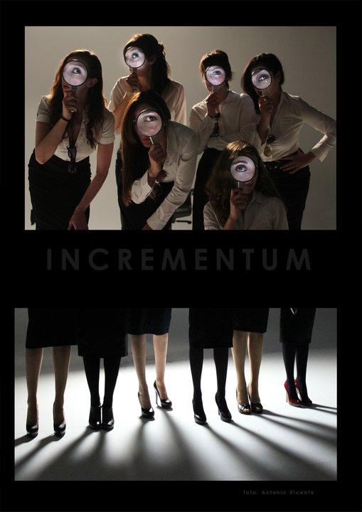 Incrementum1