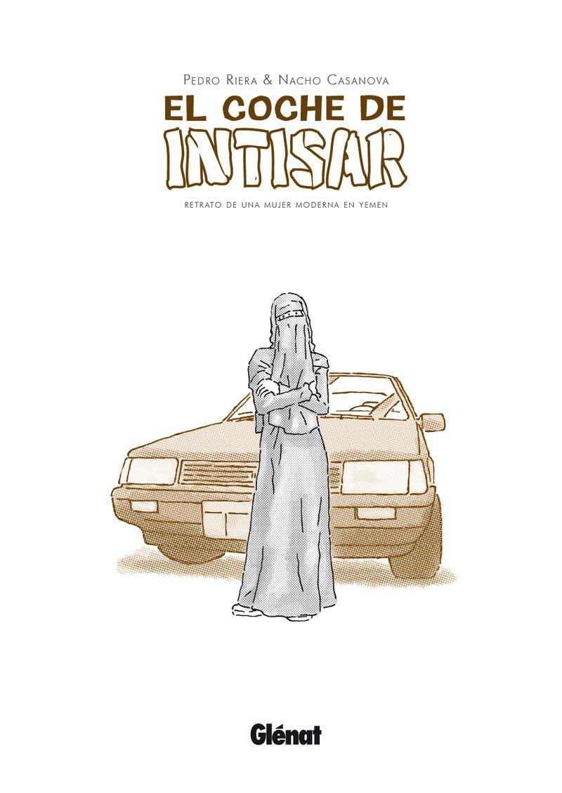 Intisar01