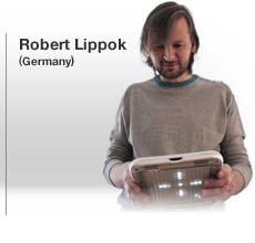 Lippok2