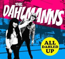 The-dahlmanns-portada
