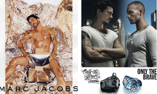 Jacobs-y-Diesel