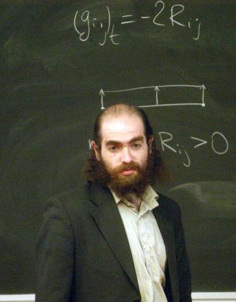 Grigori_Perelman