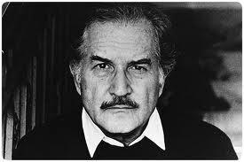 Carlos Fuentes1
