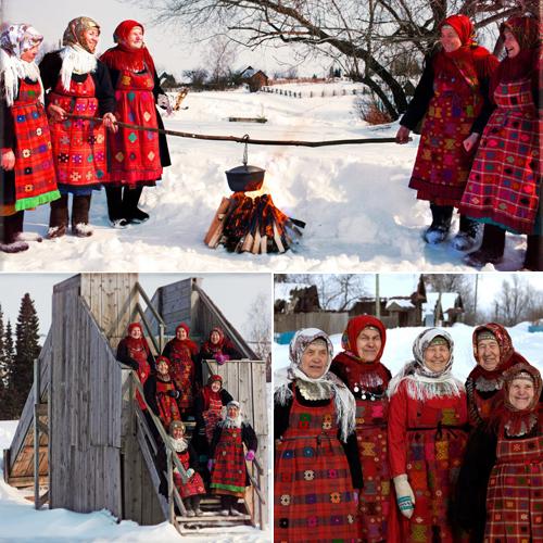 Rusia,-estilismos