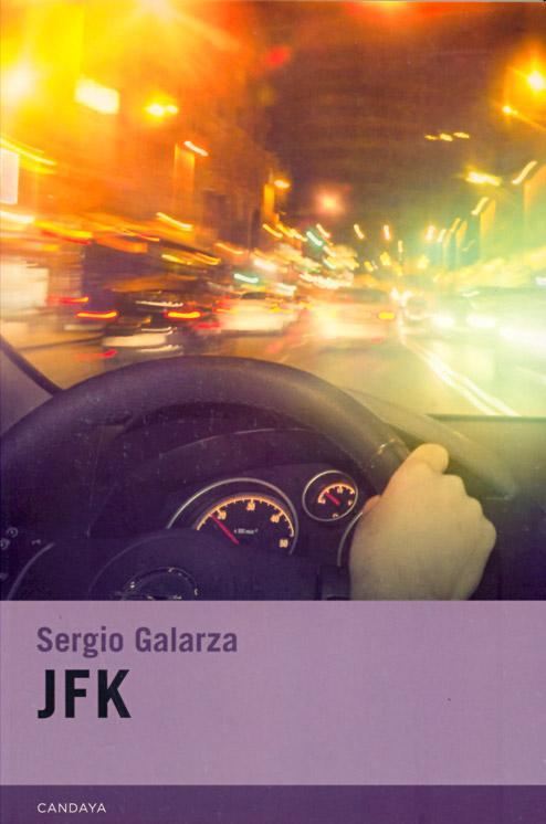 Sergiogalaz-ao
