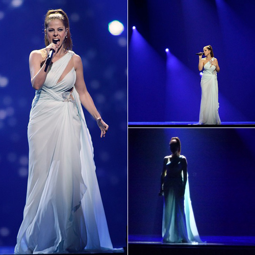 Ισπανία 2012 (Επέλεξε τραγούδι) - Σελίδα 2 6a014e6089cbd5970c016766c7e9d0970b-pi