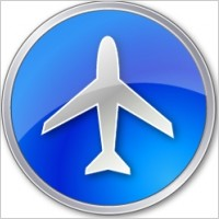 Airport_blue_98247
