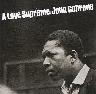 A_love_supreme