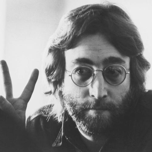 Jon-Lennon