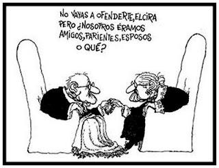 Quino_vejez