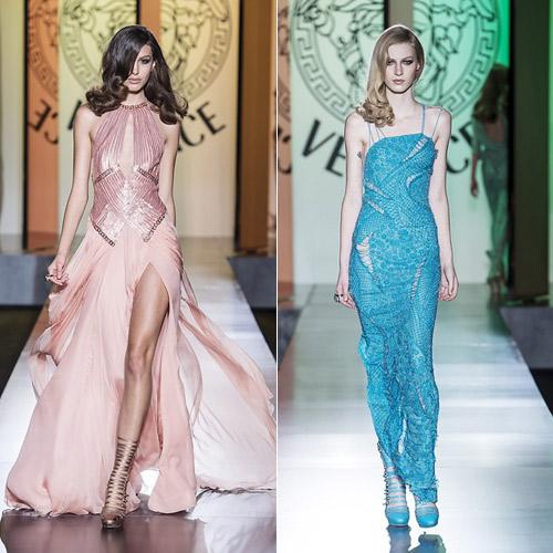 Alta-costura-de-atelier-Versace