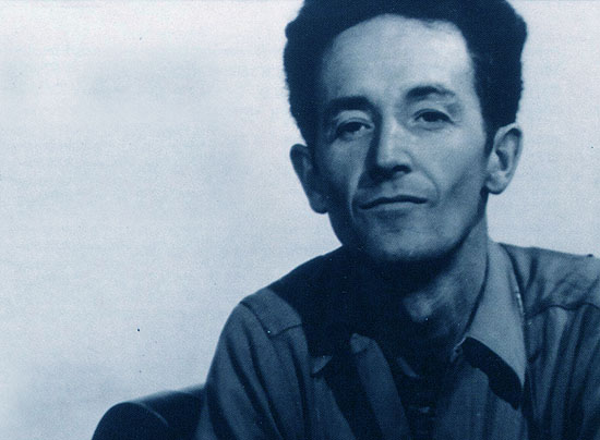 120714_woody_guthrie2