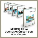 Informe coop