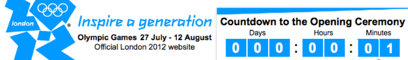 Captura de pantalla 2012-07-27 a las 20.52.06