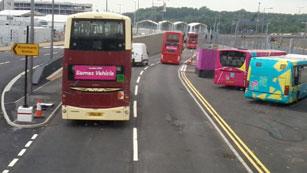 Autobuses_rec