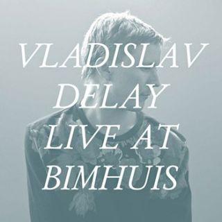 Vladislav-delay