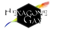 Hexagone-gay-site