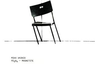 Mikavainio-fe3041