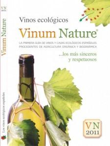 Vinum-nature-2011