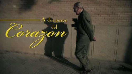 A_dos_pasos_del_corazon1