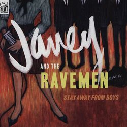 Janey-and-the-Ravemen