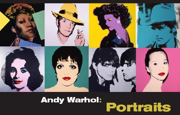 Andy_Warhol_Retratos