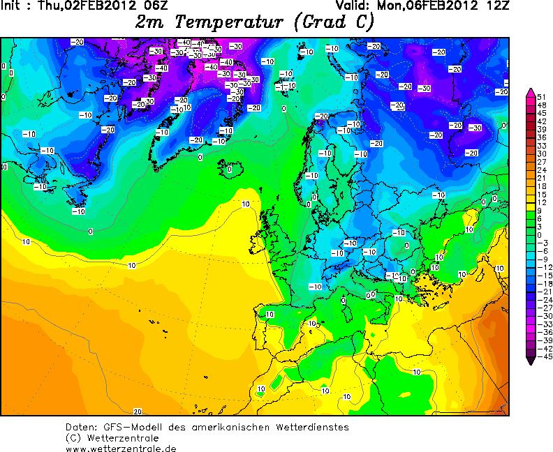 Temperatura_20120206