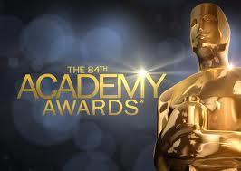 Oscars_septimovicio