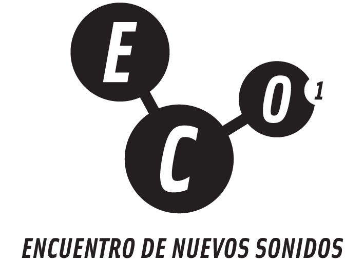 ECO1_deff_4
