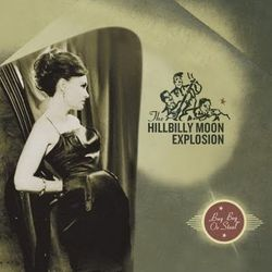 Hillbilly_Moon_Explosion_2011_Buy_Beg_Or_Steal