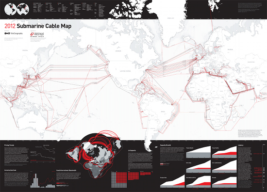 Submarine-cable-map-2012-l