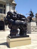Escultura1