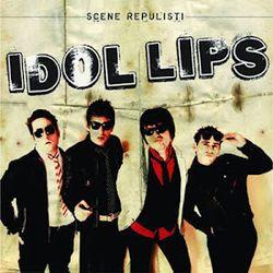 IDOL_Lips
