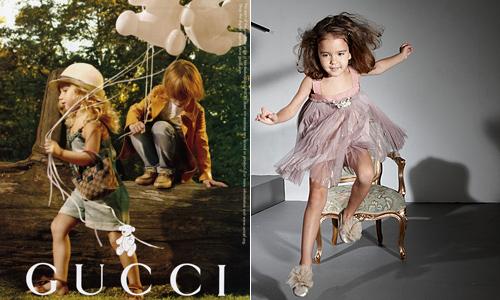 Gucci-y-Lanvin