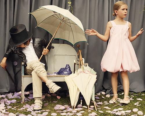 Campaña-de-Dior