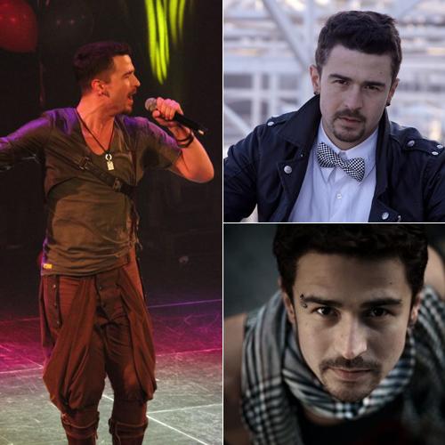 Moldavia,-cantante