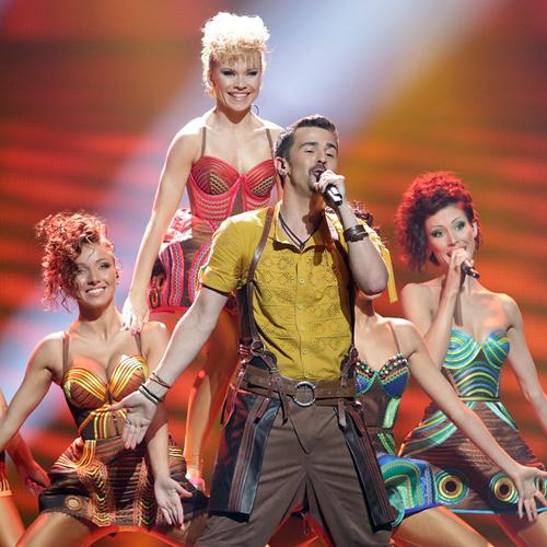 Moldavia,-actuación