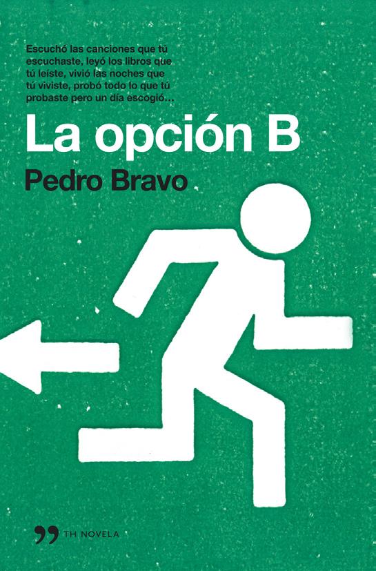 OpcionB