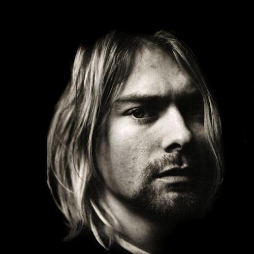 Lurt-Cobain