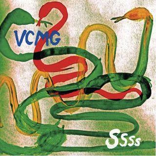 VCMG1