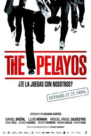 Thepelayos1
