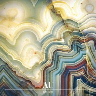 AU both-lights