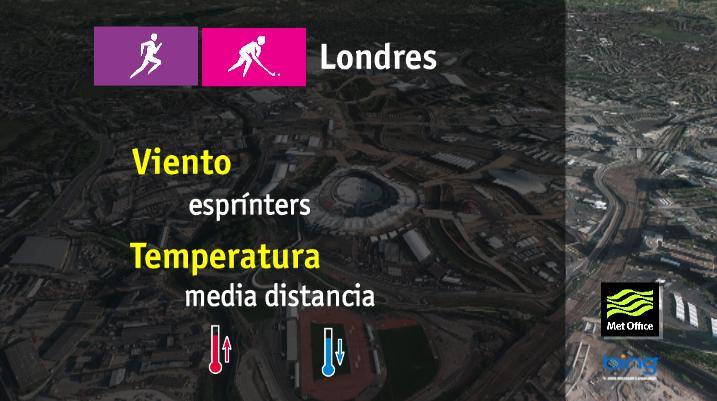 Londres-viernes-3-tiempo-atletismo
