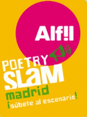 Slam-alfil-julio