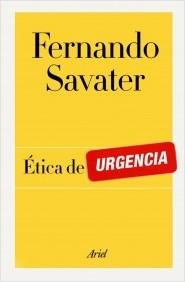 69695_etica-de-urgencia_9788434404908