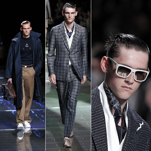 Louis-Vuitton-PV13,-Dandy-de-luxe