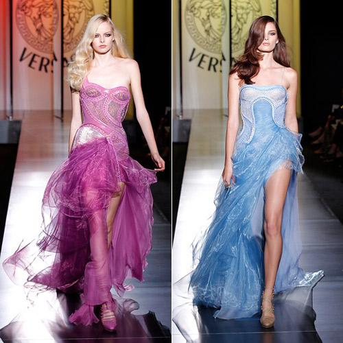 Rosas-y-azules,-dos-tonos-fríos-para-la-colección-de-alta-costura
