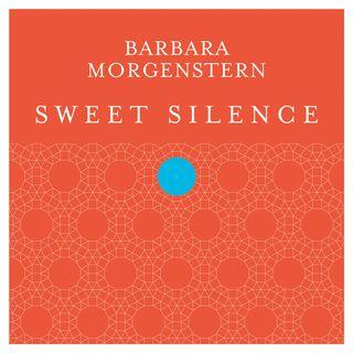 Barbara-morgenstern-2012-albumcover-sweet-silence